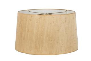 bradburn gallery seagrass cove lamp shade lamp shades. Black Bedroom Furniture Sets. Home Design Ideas