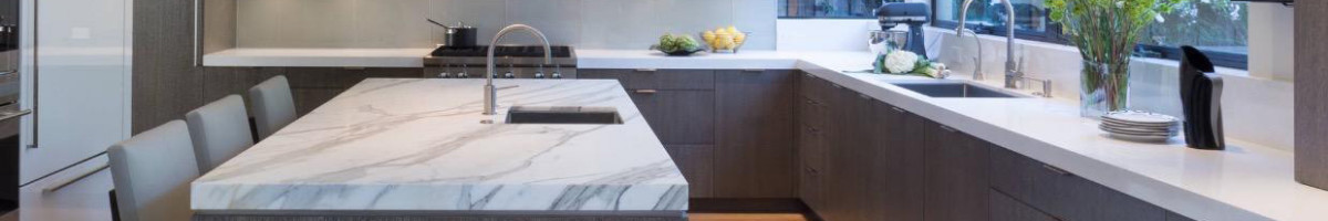 Kitchen Cabinet Refinishing Culver City