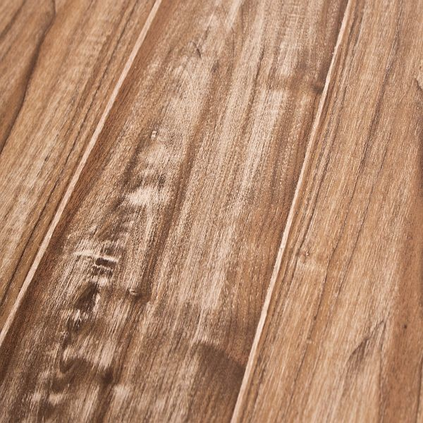 12mm Laminate Flooring gunstock rocky mountain collection 12mm laminate flooring Armstrong Coastal Living White Wash Walnut 12mm Laminate Flooring Sample Traditional Laminate Flooring