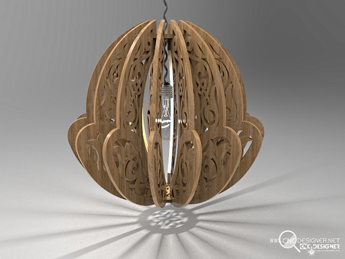 Laser Cut The Wood Lamp/FREE LASER CUT PROJECTS FREE DOWNLOAD  Http://cncdesigner.net/lr 01.php
