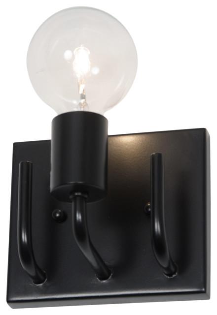 all products lighting wall lighting bathroom vanity lighting