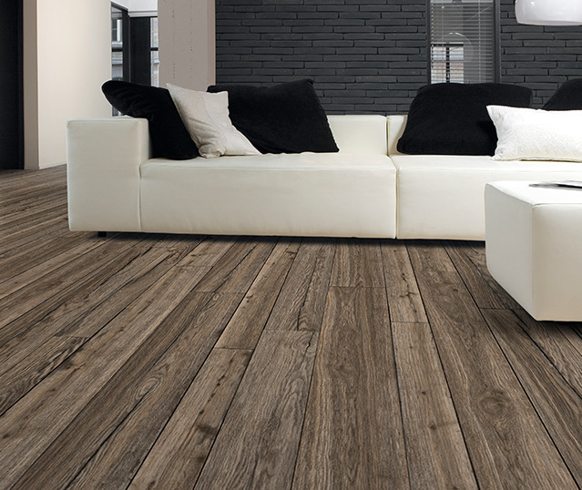 Flexitec sheet vinyl palmer 845 contemporary living for Flexitec flooring
