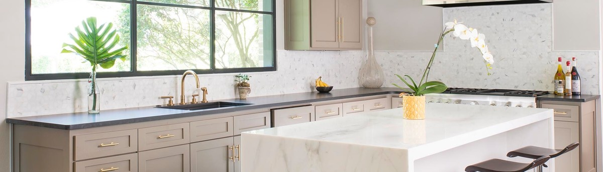 Ag M Nashville Architectural Granite Marble Tn Us 37204 Contact Info