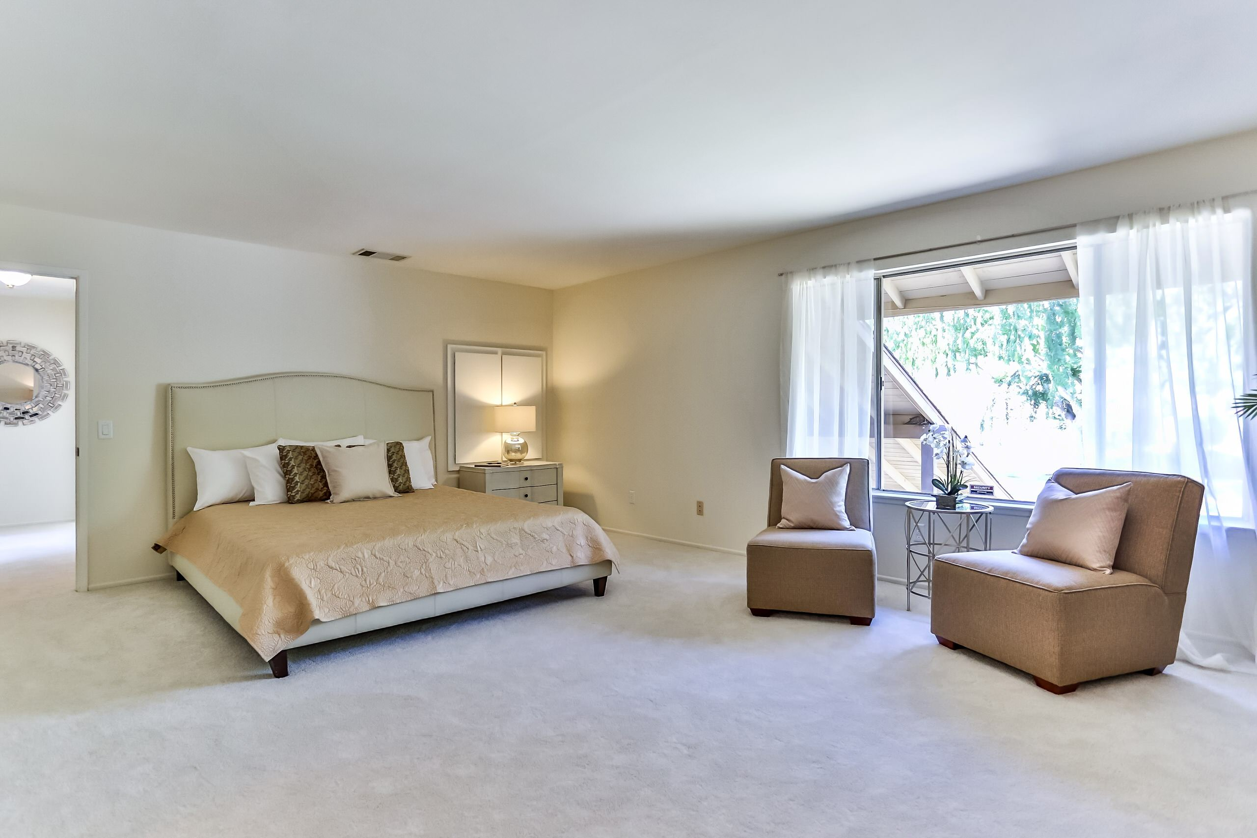 Home Staging Upland