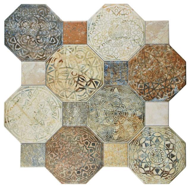 Floor til decors   osbdata.com