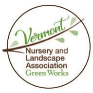 Greenworks VT