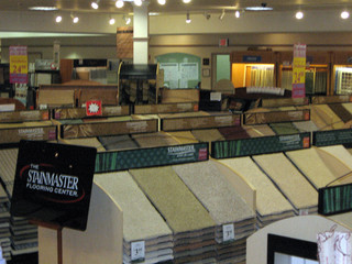 High Quality FloorShow Furniture And Flooring   Dubuque, IA, US 52002