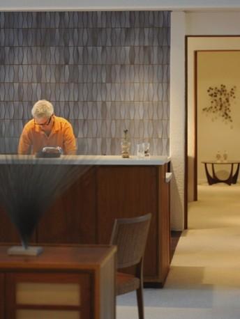Heath Ceramics Tile Inspiration - Contemporary - San