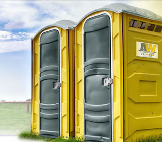 Portable Toilet Rental Of St. Petersburg FL   Saint Petersburg, FL, US 33716
