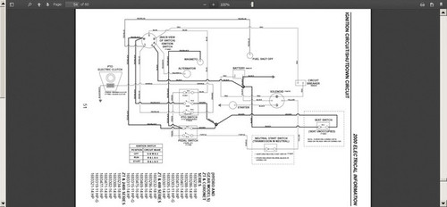 simplicity wiring diagram wiring diagram and schematic design have a simplicity zt 14 38 need wiring schematic cannot get