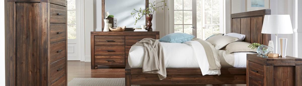 Modus Furniture International Inc