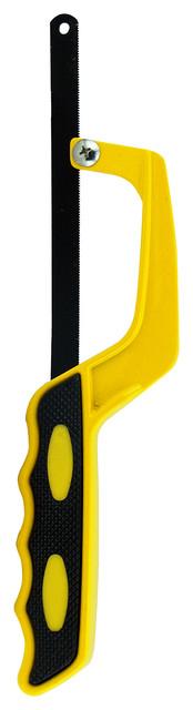 Great Neck Closequarter Hacksaw.