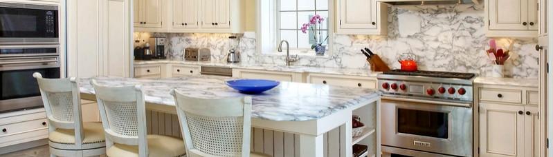 Timothyj Kitchen U0026 Bath, Inc.