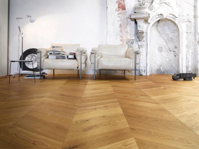 listone franz sisch fischgr t klassisch berlin von mowin parkett. Black Bedroom Furniture Sets. Home Design Ideas