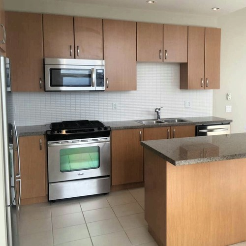 Kitchens Cabinets...Reface vs Replace? Which is better for you?