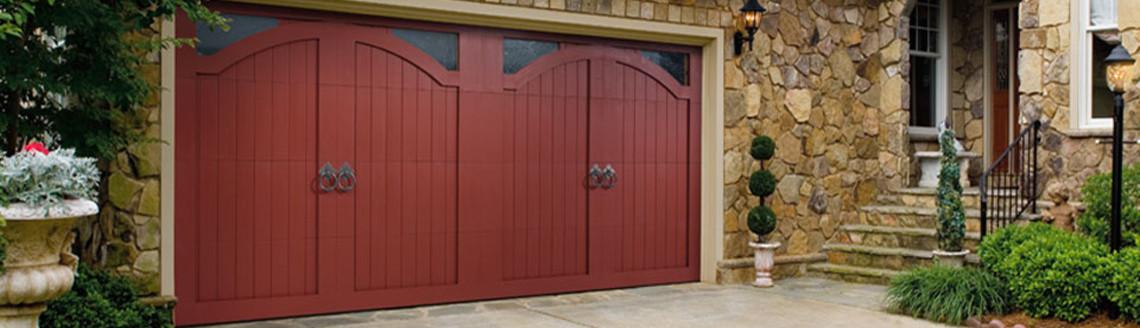 AAA Garage Doors   Garage Door Repair   Reviews, Past Projects, Photos |  Houzz