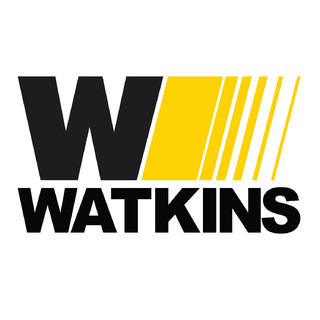 Image result for watkins concrete omaha logo