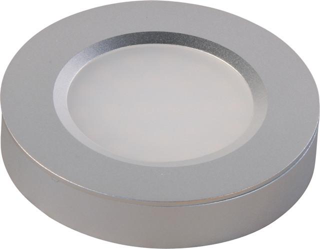 maxim lighting 53850al countermax mx ld r led disc add on traditional add undercabinet lighting