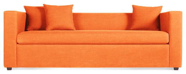 Blu Dot Mono Sofa - Modern - Sleeper Sofas - by Blu Dot