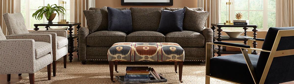 Hurwitz Mintz Furniture Co Metairie LA US 70001