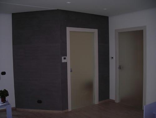 Separazione cucina soggiorno - Separazione cucina soggiorno ...