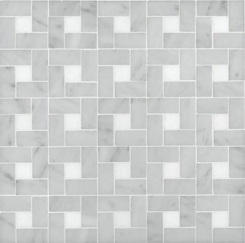 Signet Collection Arc dMidi Mosaic