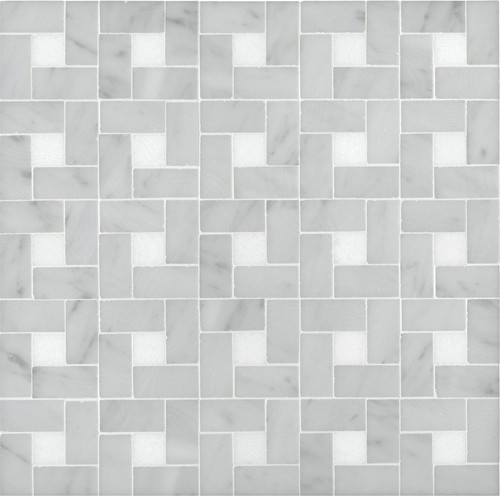 149623_0_8-7841-traditional-bathroom-tile