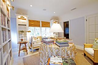 globus builder. Black Bedroom Furniture Sets. Home Design Ideas