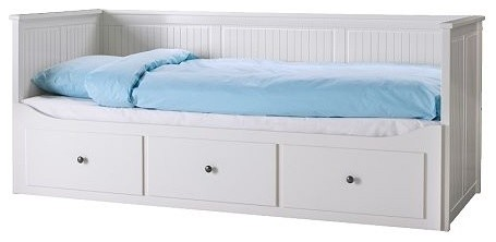trundle bed day home with white brilliant beds ikea furniture ideas best daybeds and for