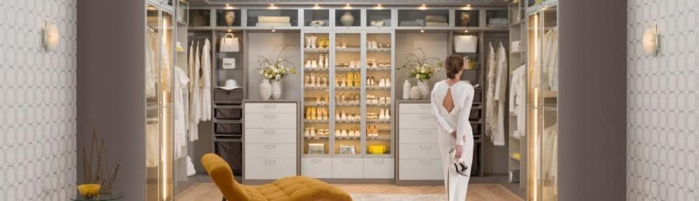 Michelle Mangini   California Closets   Latham, NY, US