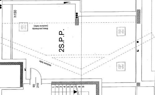 Ho bisogno di una mano per un progetto arredo casa 2 piani for Ho bisogno di una casa