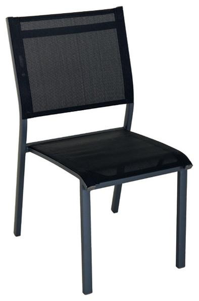 Table exterieur castorama de maison salon de jardin brico for Castorama chaise