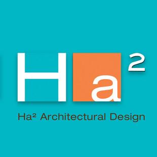 Image result for Ha2 Architectural Design