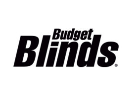 Budget Blinds Of Sw Lubbock Lubbock Tx Us 79424