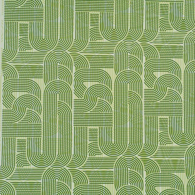 flavor paper circuit wallpaper モダン 壁紙 2modern