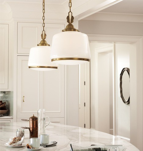 large art deco pendant hollywood old br contemporary art deco kitchen lighting