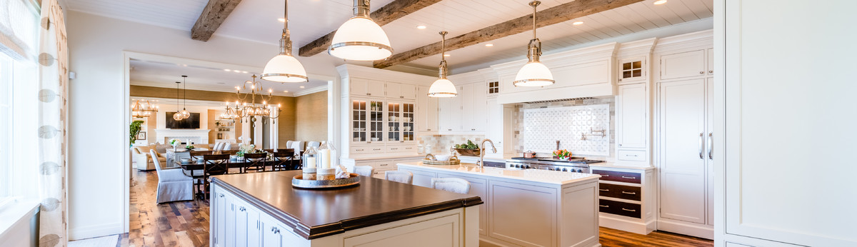 House Of L Interior Design   Interior Designers U0026 Decorators In Solon, OH,  US 44139 | Houzz