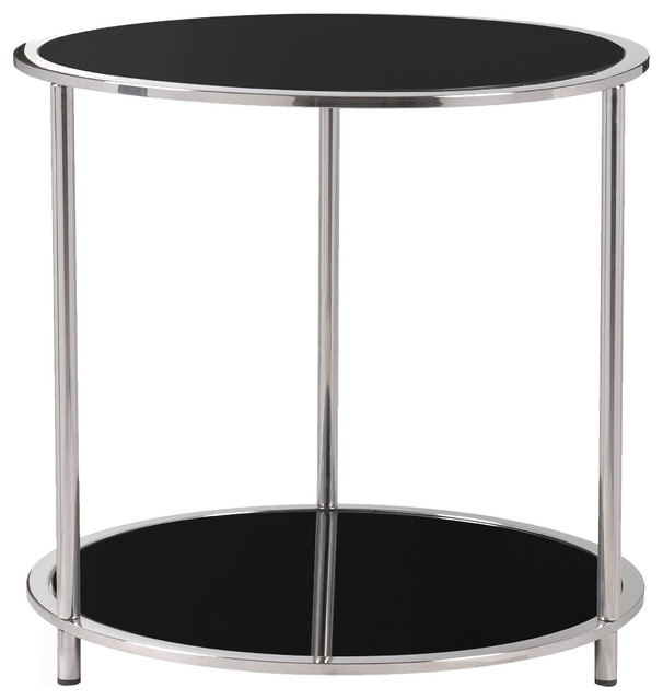 cocktail accent table contemporary side tables and end