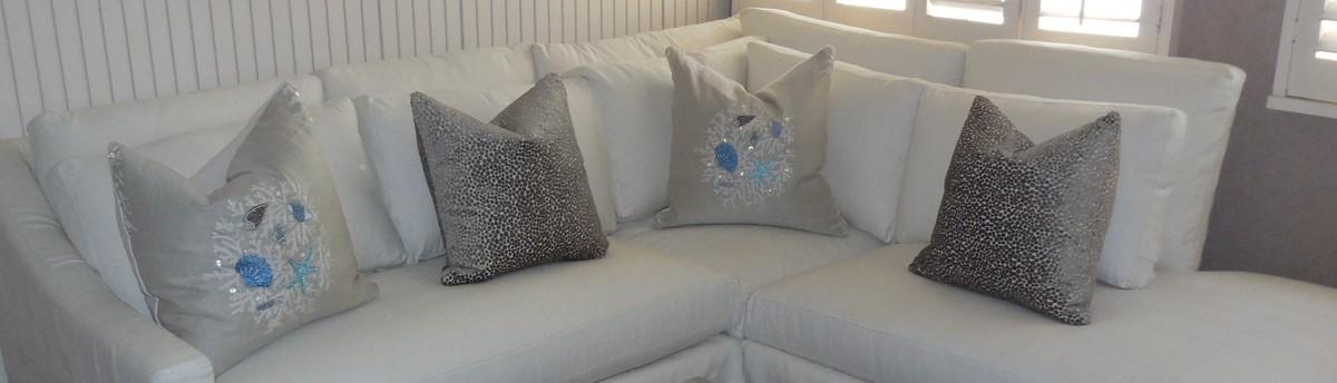 Sofas By Design