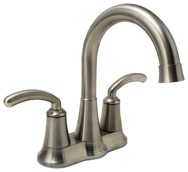 Faucet Direct : ... Faucet - Transitional - Bathtub Faucets - by MR Direct Sinks and