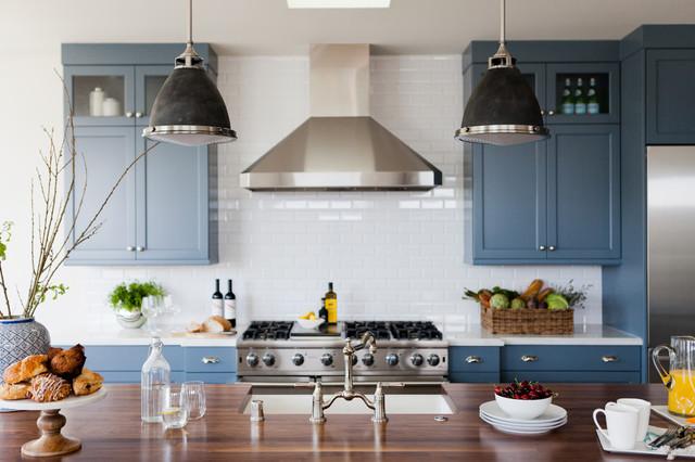 silver street. Black Bedroom Furniture Sets. Home Design Ideas