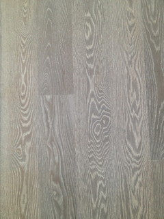 Rubio Monocoat Fumed With White Oil Boston By Eco Options Hardwood