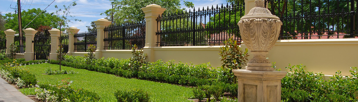 Garden Landscaping Adelaide Mr bs landscaping and garden care adelaide sa au 5096 workwithnaturefo