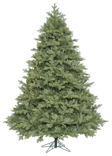 idaho frasier fir christmas tree dura lit 950 clear - Frasier Christmas Tree