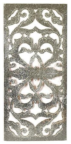 Bellan Mosaic Wall Panel.
