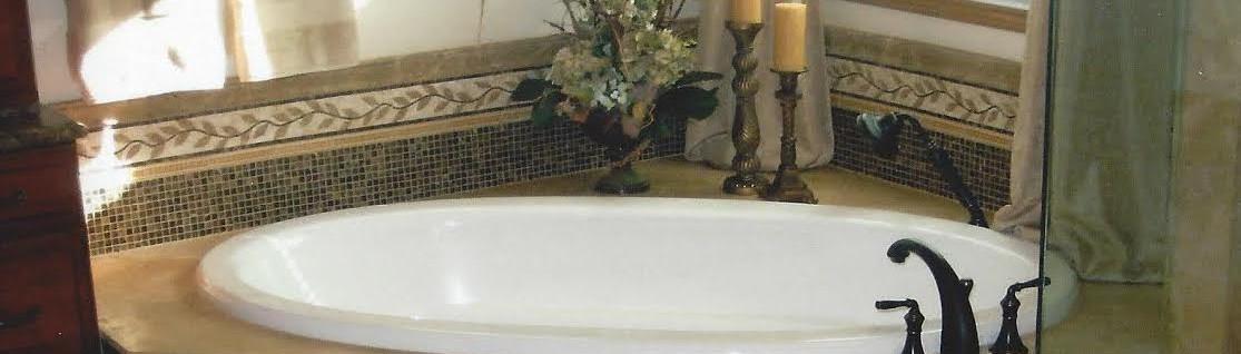 Carlsons Ceramics And Stone Arvada CO US Home - Bathroom remodel arvada