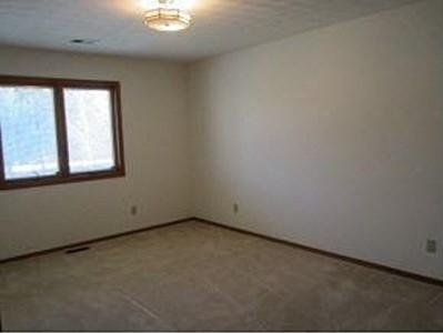 painting over wood trim. Black Bedroom Furniture Sets. Home Design Ideas