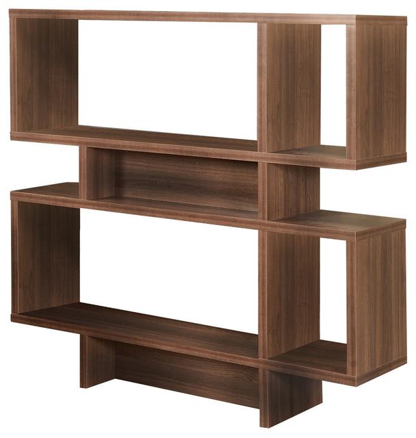 Excellent Bookcasewoodentallandwidebookcasesdarkwoodtallbookcasejpg