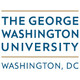 George Washington University Landscape Design Pgm