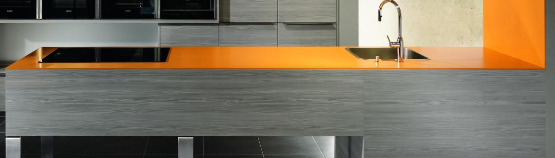 Schroder kuchensysteme bottrop de 46236 for Küchensysteme